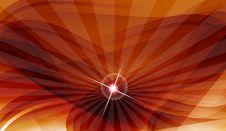 Free Light Background Stock Image - 20444341