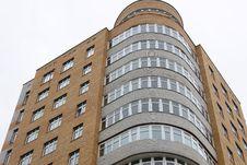 Free Modern Building Stock Photos - 20453733