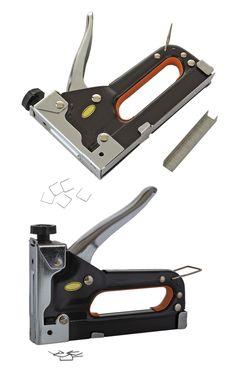 Free Stapler Stock Image - 20457941