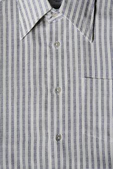 Free White Shirt Stock Photos - 20458093