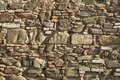 Free Old Stone Wall Stock Images - 20460174