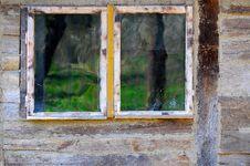 Free Window Stock Photos - 20469823
