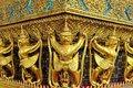 Free Garuda Royalty Free Stock Photography - 20475617