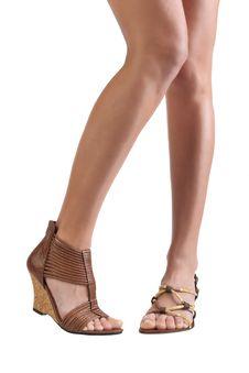 Free Legs Stock Photo - 20475370