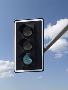 Free Road Indicator Stock Photos - 20476273