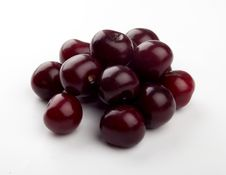 Free Cherries Stock Photos - 20477243