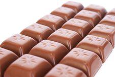 Free Chocolate Stock Photos - 20477873