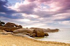Free Coastal Stock Images - 20478334
