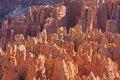 Free Bryce Canyon Hoodoos Stock Image - 20481021
