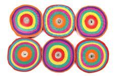 Free Festive Confetti Stock Photo - 20480550