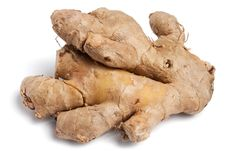 Free Ginger Royalty Free Stock Photography - 20480587