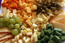 Free Cheese Royalty Free Stock Photos - 20480788
