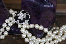 Free Jewellery Stock Images - 20481754