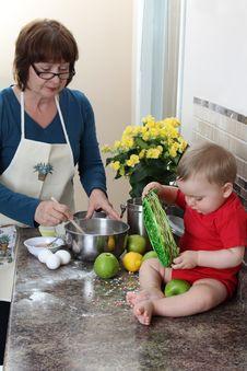 Free Family Time Stock Photos - 20482203