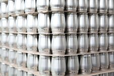 Free Canned Royalty Free Stock Images - 20484109