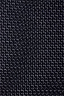 Free Textile Fabric Pattern Stock Image - 20492451