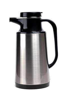 Free Steel Thermos Stock Photography - 20494472