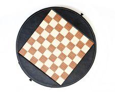 Free Chess Stock Image - 20494771