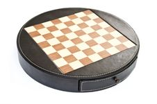 Free Chess Stock Photography - 20494772