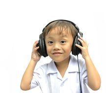 Free Asian Boy Stock Photos - 20496283
