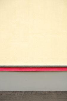 Free Concrete Wall As Background Stock Photos - 20497683