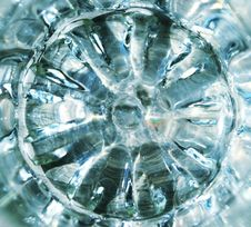 Free Abstract Glass Background Stock Image - 20499361