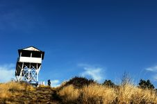 Free Poon Hill, Nepal Royalty Free Stock Images - 20499919