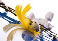 Free Easter Symbol Stock Photo - 2051840