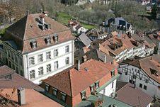 Free Old City Views 73 Stock Photo - 2053390