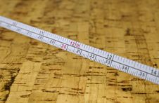 Free Tape Measure Stock Photos - 2054993