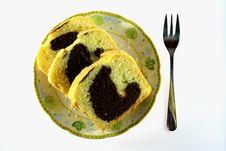 Free Cake Stock Image - 2055071
