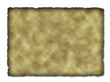 Free Parchment Stock Images - 2055964