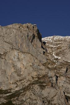 Free Mountain Stock Photo - 2059470