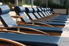 Free Lounge Stock Photo - 2059680
