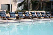 Free Lounge Stock Photos - 2059683