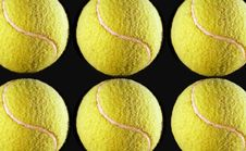 Free Tennis Background Stock Images - 2059684