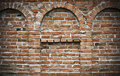 Free Brick Wall - Ancient Fortress Stock Images - 20500124