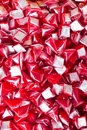 Free Colorful Native Candy Thai Style Stock Image - 20503021