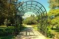 Free Decorative Entrance Stock Image - 20506031