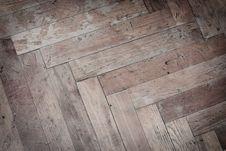 Free Retro Flooring Stock Photography - 20501342
