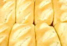 Free Sweet Rolls Royalty Free Stock Photography - 20511377