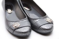 Free Light Shoes Of Rubber Stock Photo - 20522130