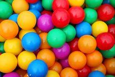 Free Balls Stock Image - 20526291
