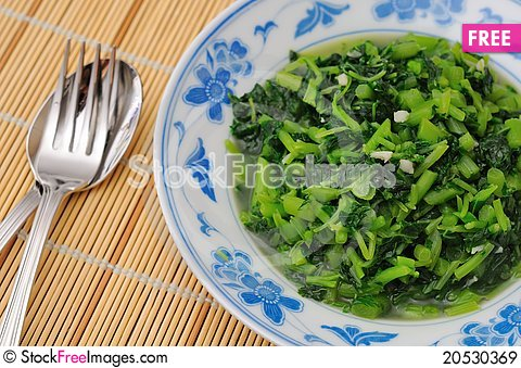 Free Healthy And Nutritious Cuisine Royalty Free Stock Images - 20530369