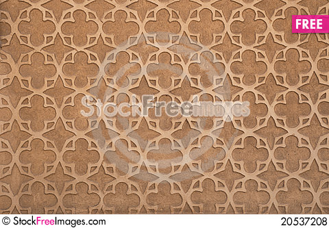 Old spanish decorated wall background free stock images photos old spanish decorated wall background voltagebd Gallery