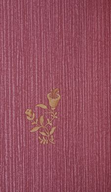 Free Decorative Wallpaper Stock Images - 20530664