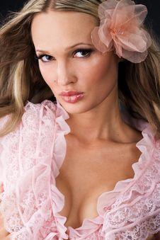 Free Gorgeous Woman Stock Photos - 20537403