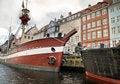 Free Boats Stock Photography - 20540962
