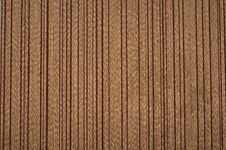 Free Brown Background Royalty Free Stock Photography - 20540017