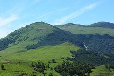 Free Mountain Stock Photo - 20542770